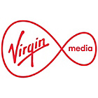 more details on Virgin £10 Pay As You Go Mobile Top Up Voucher.