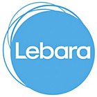 more details on Lebara £10 Pay As You Go Mobile Top Up Voucher.
