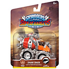 more details on Skylanders SuperChargers: Thump Truck Vehicle.