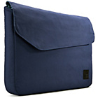 more details on Case Logic Lodo 11.6 Inch Laptop Sleeve - Blue.