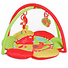 more details on Red Kite Safari Petal Play Gym.