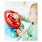 more details on Early Learning Centre Roadster Play Steering Wheel.