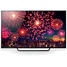 more details on Sony 49 inch KD49X8005CBU 4K SMART UHD TV