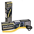 more details on Stoplock Professional .