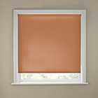 more details on 2ft Copper Sheen Roller Blind.