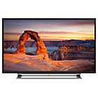 more details on Toshiba 40S3653DB 40 Inch Full HD Freeview Smart LED TV.