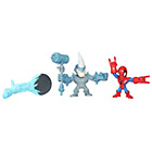 more details on Avengers Hero Mashers Micro 2 Pack Assortment.