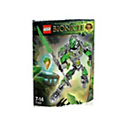 more details on LEGO Bionicle Lewa Uniter of Jungle - 70784.