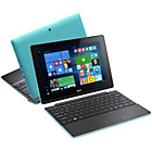 more details on Acer Aspire Switch E 10.1 Inch Atom 2GB 32GB 2-in-1 Laptop.