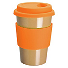 more details on Olpro Husk Breaktime Beaker Travel Mug.