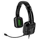 more details on Tritton Xbox One Kama Stereo Headset for Xbox One - Black.