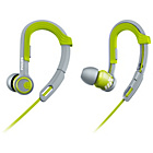 more details on Philips Action Fit SHQ3300 C-Shaped Headphones.