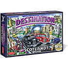 more details on Destination Scotland Board Game.