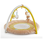 more details on Tutti Bambini Woodland Walk Play Gym.