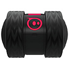 more details on Sphero Darkside Ollie App-Controlled Robot.
