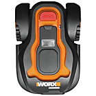 more details on WORX M500 Landroid.