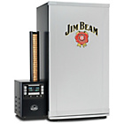 more details on Jim Beam BTDS76CEJB 4 Rack Digital Smoker.
