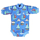 more details on Happy Nappy Set Sail Wetsuit.