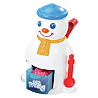 more details on Cool Create Mr Frosty Crunchy Ice Maker.