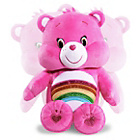 more details on Care Bears Sing-a-Long Cheer Bear.