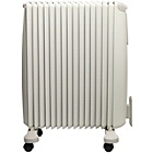 more details on Dimplex EvoRad EVORAD2E 2kW Oil Free Radiator.