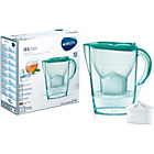 more details on Brita Marella Cool Mint Water Filter Jug.