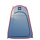 more details on Olpro Pop Up Utility Tent.