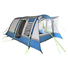 more details on Olpro Cocoon Breeze Campervan Awning.