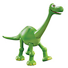 more details on The Good Dinosaur Large Figure Assortment.