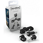 more details on Knog Light Mounting Kit Qudos Action.