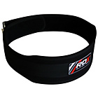 more details on RDX Large Weight Lifting Belt - Black.
