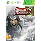 more details on Dynasty Warriors 7 Xbox 360 Game.