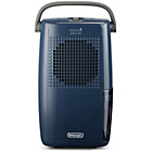 more details on De'Longhi DEX10 10 Litre Dehumidifier.