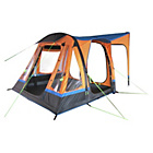 more details on Olpro Loopo Breeze Campervan Awning.