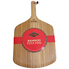 more details on Fornetto Bamboo Pizza Peel.