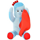 more details on In the Night Garden Peek a Boo IgglePiggle Soft Toy.