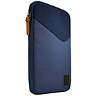 more details on Case Logic Lodo 10.1 Inch Tablet Sleeve - Blue.