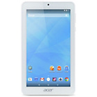 more details on Acer Iconia One 7 Inch 16GB Tablet.