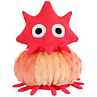 more details on Twirlywoos Peeking Peek a Boo Soft Toy.