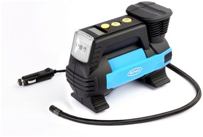 Ring  Tyre Inflator Price Compare