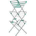 more details on Addis Deluxe 3 Tier Airer.