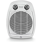 more details on De'Longhi 2kW Upright Fan Heater.