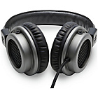 BLOC & ROC Galvanize S2 On Ear Headphones - Grey
