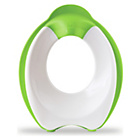more details on Munchkin Grip Potty Seat.
