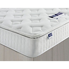 more details on Silentnight Stanfield Pillowtop Single Mattress.