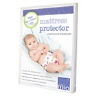 more details on Bambino Mio Fitted Mattress Protector Cot.