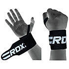 more details on RDX Weight Lifting Wrist Support Wraps.