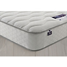 more details on Silentnight Fareham Pocket Memory Kingsize Mattress.