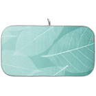more details on Brabantia Mint Leaves Ironing Blanket.