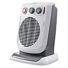 more details on De'Longhi 2.4kW Upright Fan Heater.